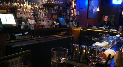 Photo of American Restaurant West End Grill & Pub at 354 N Boyle Ave, Saint Louis, MO 63108, United States