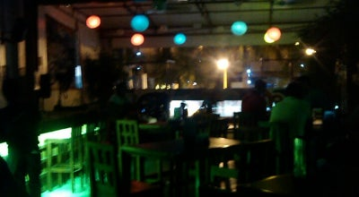 Photo of Nightclub Time at 7840 Makati Ave, Makati City 1210, Philippines