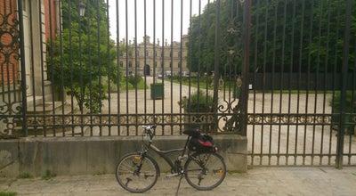 Photo of Historic Site Château de Ferrières at Rue Rucherie, Ferrières-en-Brie 77164, France