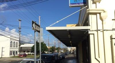 Photo of Bakery Watanabe Bakery at 2065 S Beretania St, Honolulu, HI 96826, United States