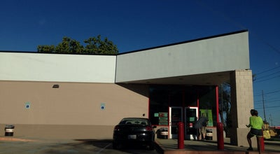Photo of Automotive Shop AutoZone at 11120 E Washington St, Indianapolis, IN 46229, United States