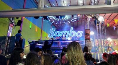 Photo of Arcade Space at Av. 3, Villa Gesell 7165, Argentina