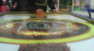 Photo of Arcade Kids Land at Iulius Mall, Timisoara 300088, Romania