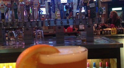 Photo of American Restaurant Miller's Jacksonville Ale House at 9711 Deer Lake Ct, Jacksonville, FL 32246, United States