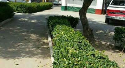 Photo of Playground Parque Primavera at Mexico