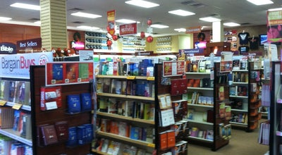 Photo of Bookstore LifeWay Christian Store at 3901 Wards Rd, Lynchburg, VA 24502, United States