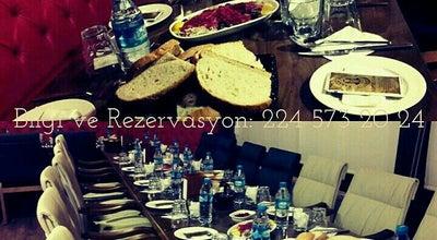 Photo of Steakhouse Köfteci Kasap Sadık at Turkey