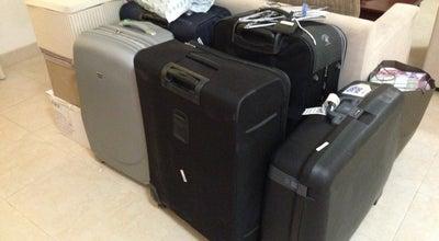 Photo of Arcade Qatar Airways Doha Jadeed Accommodation at Doha Jadeed, Doha, Qatar