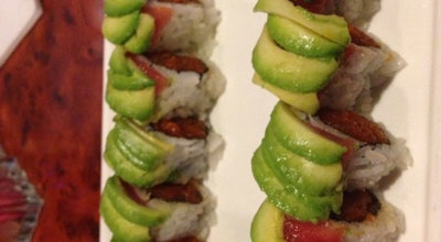 Photo of Japanese Restaurant Ninki Japanese at 3500 Villa Pt, Owensboro, KY 42303, United States