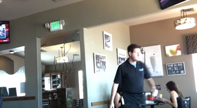Photo of American Restaurant Tavern 95 Grill & Bar at 3453 Maricopa Ave, Lake Havasu City, AZ 86406, United States