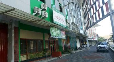 Photo of Spa Nakamura at Citraland G Walk Shop House W2, Surabaya, Indonesia