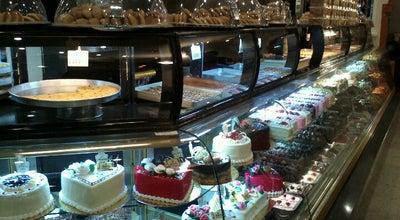 Photo of Cafe Victoria Patisserie at Havuzlu Çarşı, Iskenderun 31200, Turkey