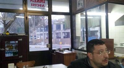 Photo of American Restaurant zincirci lokantasi at Turkey