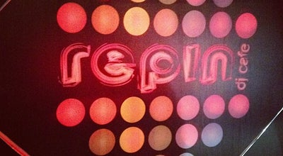 Photo of Nightclub Repin Club at Ул. Репина, 22, Екатеринбург, Russia