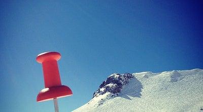 Photo of Ski Area Bergbahnen Fieberbrunn at Lindau 17, Fieberbrunn A-6391, Austria