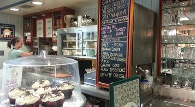 Photo of Cafe Jack's Cozy Cafe at 8009 22nd Ave, Kenosha, WI 53143, United States