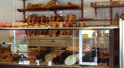 Photo of Dessert Shop Kai Alde Kurrusku at Doctor Areilza, Bilbao 48010, Spain