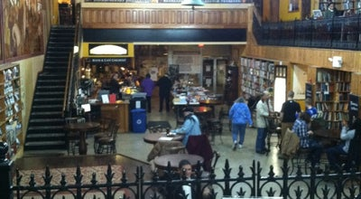 Photo of Bookstore Midtown Scholar at 1302 N 3rd St, Harrisburg, PA 17102, United States