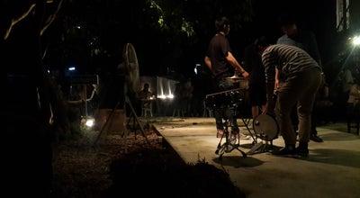 Photo of Jazz Club Jazz Happen Chaingrai at สันโค้งหลวง ซอย17, เชียงราย, Thailand