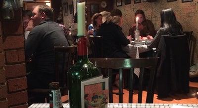 Photo of Pizza Place Enzo's Pizzeria at Eldoraigne Village, Centurion 0157, South Africa