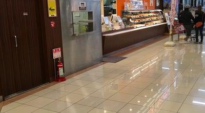 Photo of Donut Shop ミスタードーナツ カインズ市原ショップ at 更級3-1-1, 市原市 290-0050, Japan