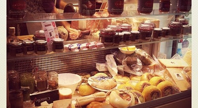 Photo of Sandwich Place 'Ino at Via De' Georgofili 3r, Firenze 50122, Italy