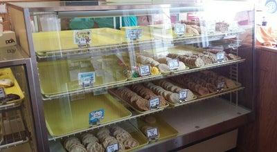 Photo of Bakery Lakes Country Bakery at 923 Washington Ave, Detroit Lakes, MN 56501, United States