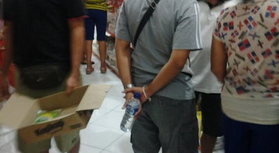 Photo of Candy Store Pusat Oleh-Oleh Jember Sari Madu at Jember, Indonesia