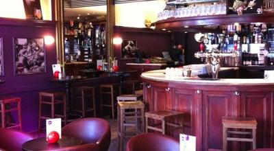 Photo of Restaurant Les Halles at Grote Markt 35, Ieper 8900, Belgium