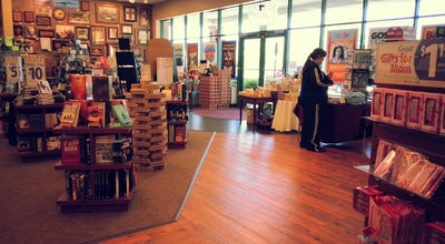 Photo of Bookstore LifeWay Christian Store at 9345 The Landing Dr, Douglasville, GA 30135, United States