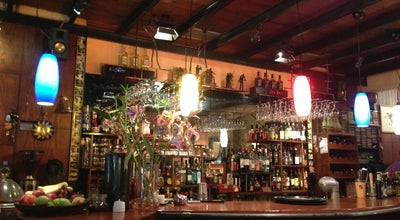 Photo of Bar Καφέ των Αισθήσεων at Κουντουριώτου 164, Πειραιάς 185 35, Greece