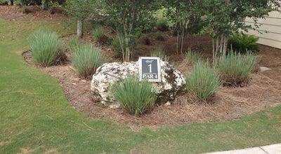 Photo of Golf Course Magnolia Landing Golf Course at Punta Gorda, FL 33955, United States