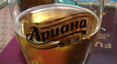 Photo of Bar Бар Зелено at Ул. Искра, Казанлък 6100, Bulgaria