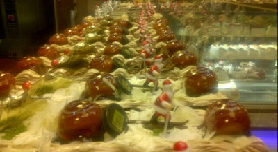 Photo of Dessert Shop Foga Cafe at Bağlık Mah. Suphi Konak Cad. No 2, Ereğli 67300, Turkey