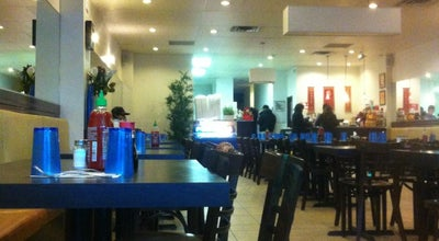 Photo of Chinese Restaurant Nouilles Etc at 6666 Rue Sherbrooke E, Montréal, QC H1N 1C9, Canada