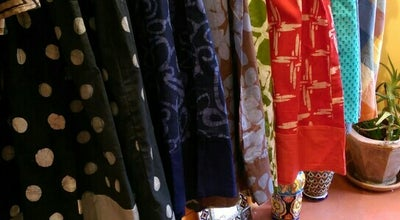 Photo of Boutique Milagro at 1005 W 36th St, Baltimore, MD 21211, United States