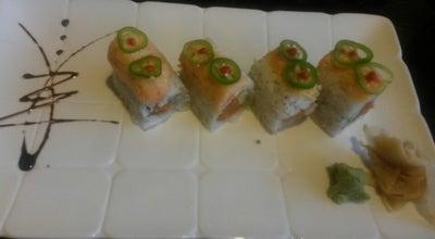 Photo of Japanese Restaurant MIZU Japanese Restaurant at 60 Boardman Poland Rd, Boardman, OH 44512, United States