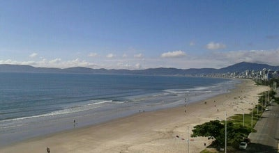 Photo of Beach Itapema-Meia Praia at Santa Catarina-brasil, Brazil