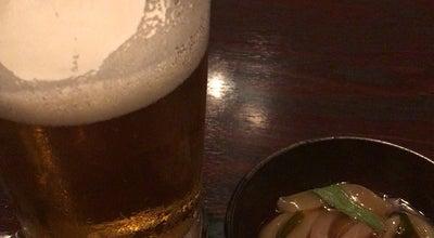 Photo of Sake Bar 小樽食堂 奈良西大寺店 at 山陵町162-1, 奈良市 631-0803, Japan