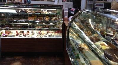 Photo of Dessert Shop Maison Robert Fine Chocolates at 5256 Peachtree Rd, Atlanta, GA 30341, United States