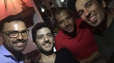 Photo of Nightclub El Sarten at Calle Hostos, Santo Domingo 10210, Dominican Republic