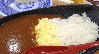 Photo of Sushi Restaurant くら寿司 韮崎店 at 若宮2-13-5-1, 韮崎市 407-0015, Japan