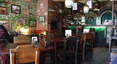 Photo of Bar Добре Пиво at Канатная Ул., 71, Одесса, Ukraine