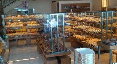 Photo of Bakery Notosuman Bakery at Jl. Sultan Agung, Ngawi, Indonesia