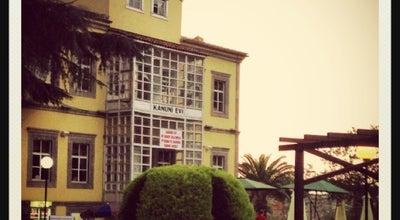 Photo of History Museum Kanuni Evi at Ortahisar, Turkey