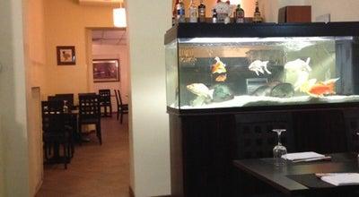 Photo of Sushi Restaurant Ohashi at Corso Regina Margherita 167, Torino 10144, Italy
