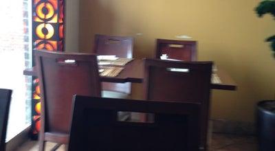Photo of Asian Restaurant Okinawa Sushi Bar at Canada