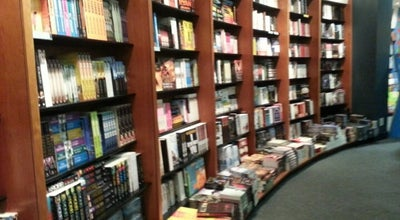 Photo of Bookstore Exclusive Books at Shop Lf51, Menlyn Park Shopping Centre, Pretoria 0081, South Africa