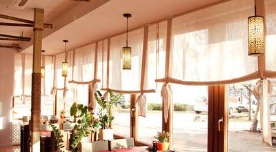 Photo of Japanese Restaurant Кабуки / Kabuki at Ул. Артёма, 80а, Донецк 83001, Ukraine