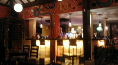Photo of Bar Cirano at Cra 14a Calle 22n, Armenia, Colombia